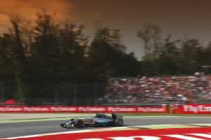 F1_Race_Monza_2014_-0006