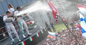 F1_Race_Monza_2014_-0007kl