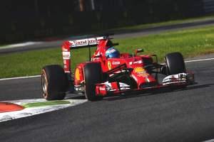 F1_Race_Monza_2014_-0010