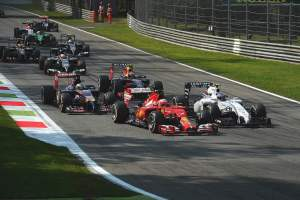 F1_Race_Monza_2014_-0011