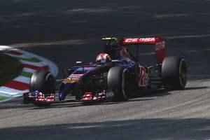F1_Race_Monza_2014_-0013