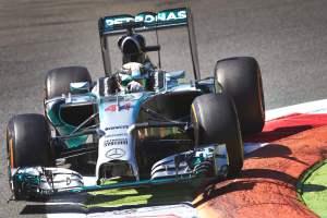 F1_Race_Monza_2014_-0022