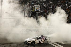 RIR_NSCS_090614_Burnout