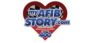 myafib_400__finalrev_teaser