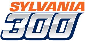 sylvania300_logo_fnl1