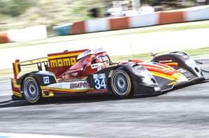 ELMS_Race_Estoril_2014_-0001