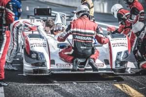 ELMS_Race_Estoril_2014_-0003