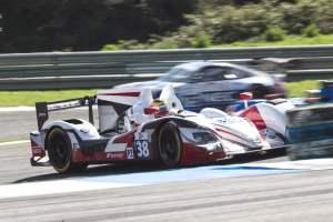 ELMS_Race_Estoril_2014_-0012