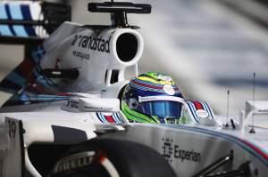 F1_Russia_201403