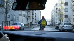 Volvo Sicherheitsfeature_04