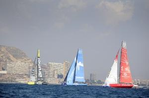 Volvo_Ocean_Race_2014_jpg265