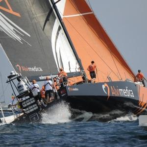 Volvo_Ocean_Race_2014_jpg276