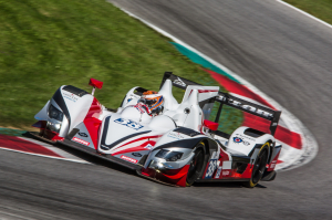 phototheque-2014-Red Bull Ring-p18t9jije3dgm1m471kksjbr1cqj7