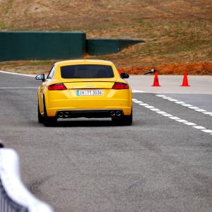 Audi-TT-Testbericht-4-1024x683