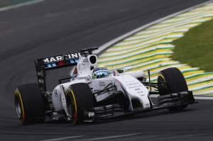 F1_Brasilien_2014_06