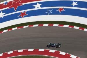 F1_USA_2014_08