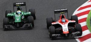 F1_Race_Spanien_2014_2014_00006kl