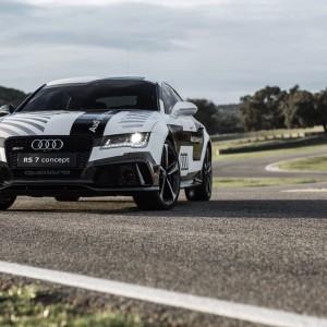 Audi_RS7_Concept_01