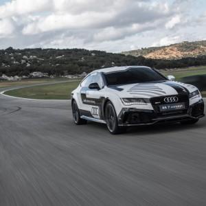Audi_RS7_Concept_04