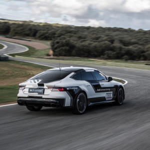 Audi_RS7_Concept_06
