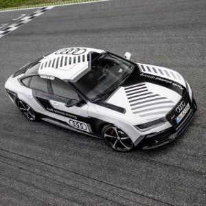 Audi_RS7_Concept_07