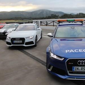 Audi_RS7_Concept_10