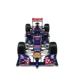 Toro_Rosso__FrontHigh_25