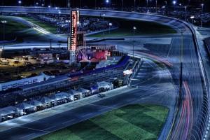 2015 TUDOR United SportsCar Championship Rolex 24 Hours Daytona