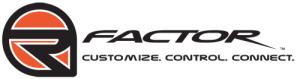 logo_rfactor