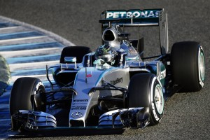 15.02.01.Jerez.Test.Sunday.IMG.01