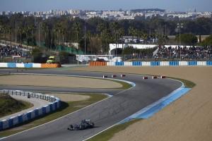 15.02.01.Jerez.Test.Sunday.IMG.05