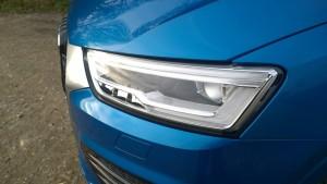 Audi_RS_Q3_03