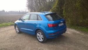 Audi_RS_Q3_04