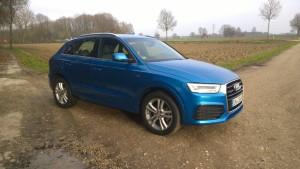Audi_RS_Q3_05