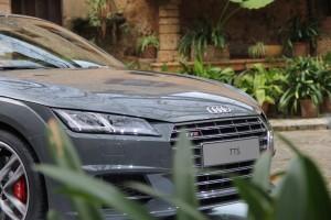 Audi_TTS_01