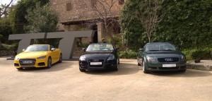 Audi_TTS_05