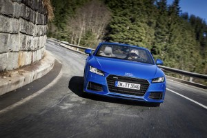Audi_TTS_2015_05