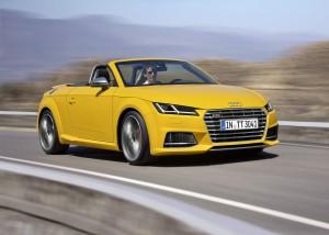 Audi_TTS_2015_09