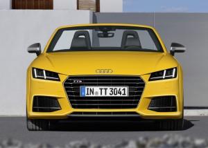Audi_TTS_2015_14