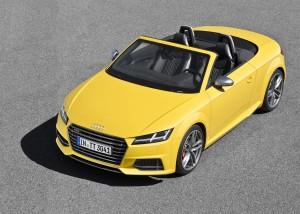 Audi_TTS_2015_15
