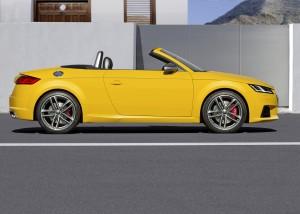 Audi_TTS_2015_19