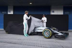 F1.W06.Hybrid.Reveal.01