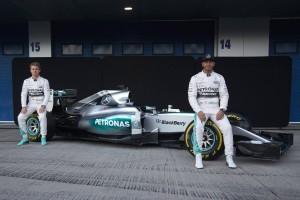 F1.W06.Hybrid.Reveal.06