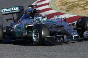 F1_Test_Barcelona_2015_13