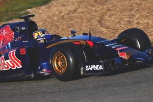 F1_Tests_Jerez1_2015_01