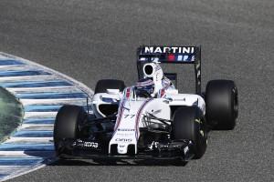 F1_Tests_Jerez1_2015_09