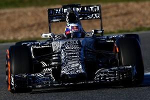 F1_Tests_Jerez1_2015_10