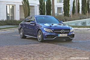 Mercedes_AMG_C63_07