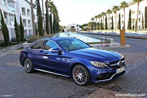 Mercedes_AMG_C63_08