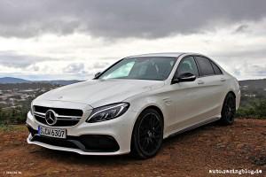 Mercedes_AMG_C63_13